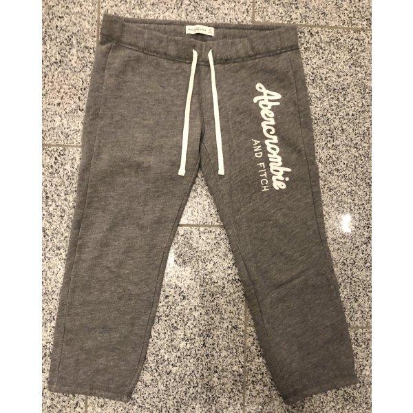 Abercrombie & Fitch Jogginghose