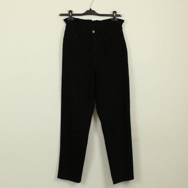 ABOUT YOU Jeans Gr. 40 (21/07/227*)