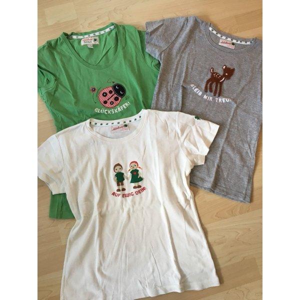 Adelheid T-shirts
