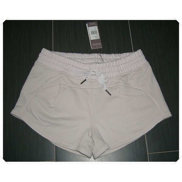 Adidas by Stella McCartney Short Stellasport by adidas Women Pants  SIZE:M