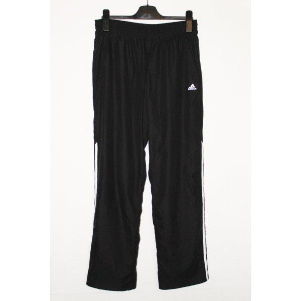 Adidas Climalite Jogginghose 3 Streifen