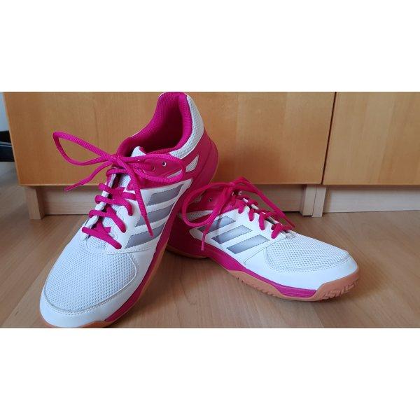 ADIDAS Damen Handballschuhe Speedcourt W