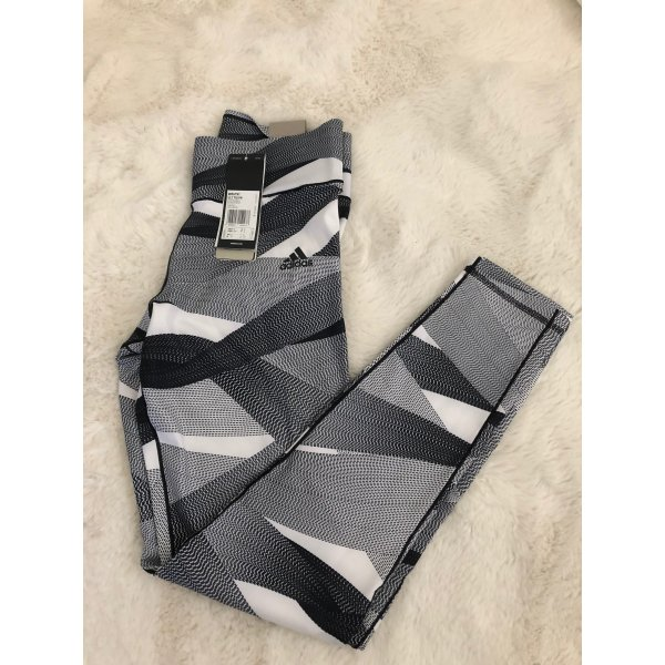 Adidas Leggings neu
