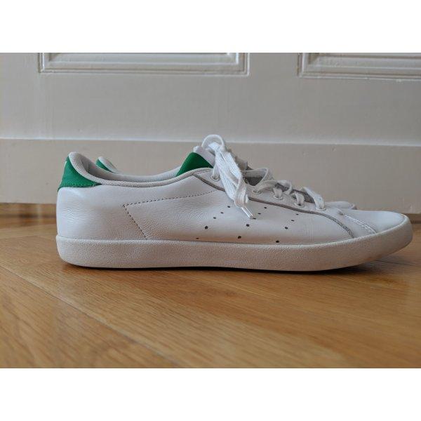 Adidas Miss Stan W - Damen Sneaker - Größe 40 2/3
