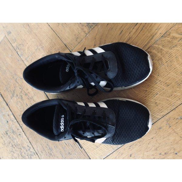 Adidas Neo Sneaker Grösse 38