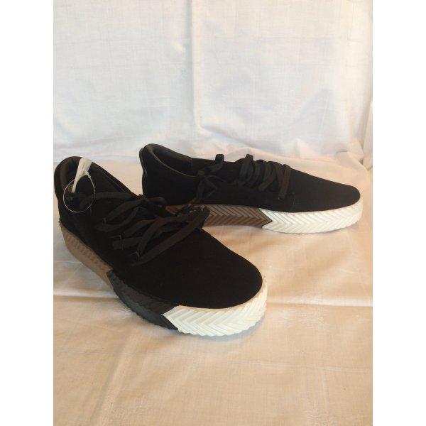 ADIDAS ORIGINALS BY ALEXANDER WANG Skate sneakers Gr.44