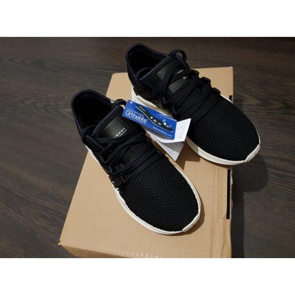 Adidas Originals Sneaker bianco-nero