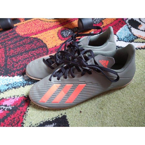 Adidas schnürschuhe 39.5