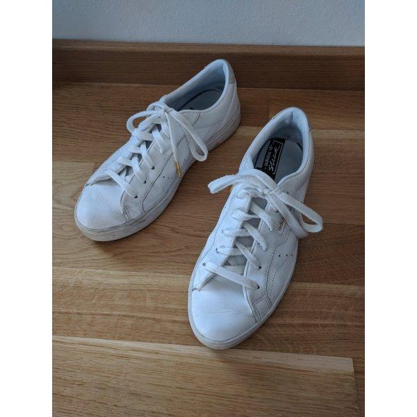 Adidas Sleek, Gr. 38