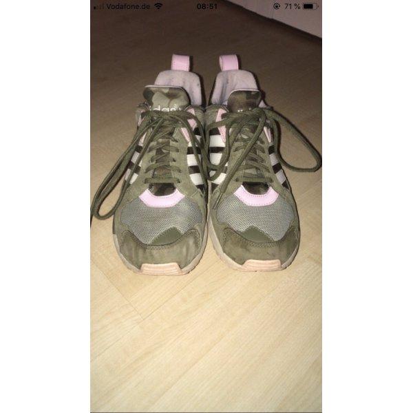 Adidas Sneaker Gr. 39