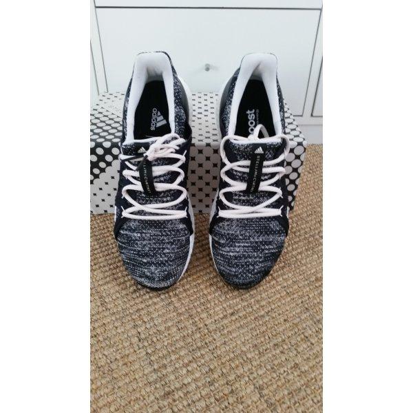 Adidas Sneaker Stella McCartney