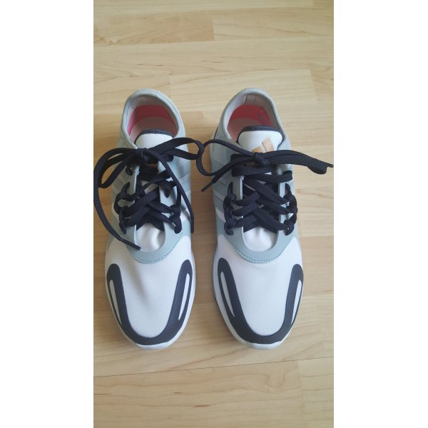 Adidas Stella Sport Neu