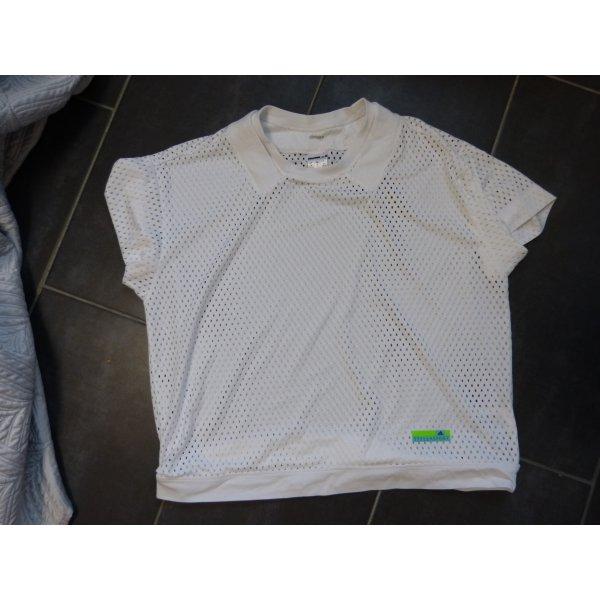 Adidas STELLASPORT Tshirt Gr. M