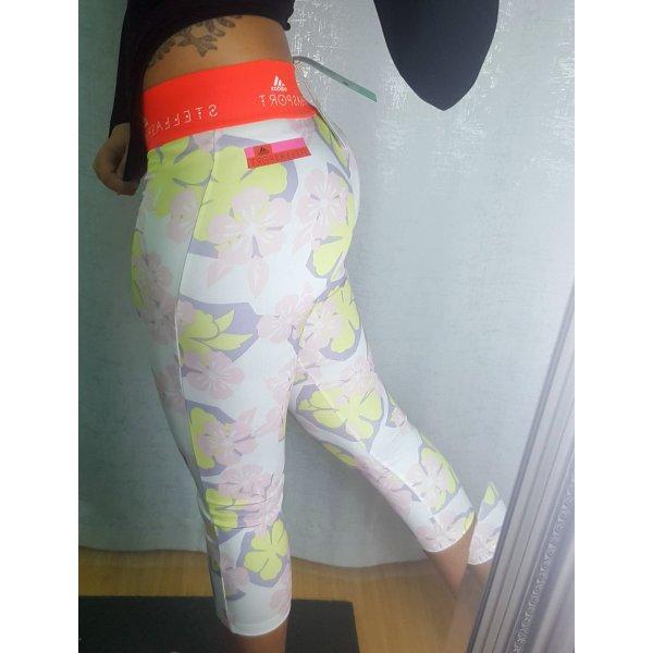 Adidas Stelle Mccartney Hawai Fitness Leggings XS