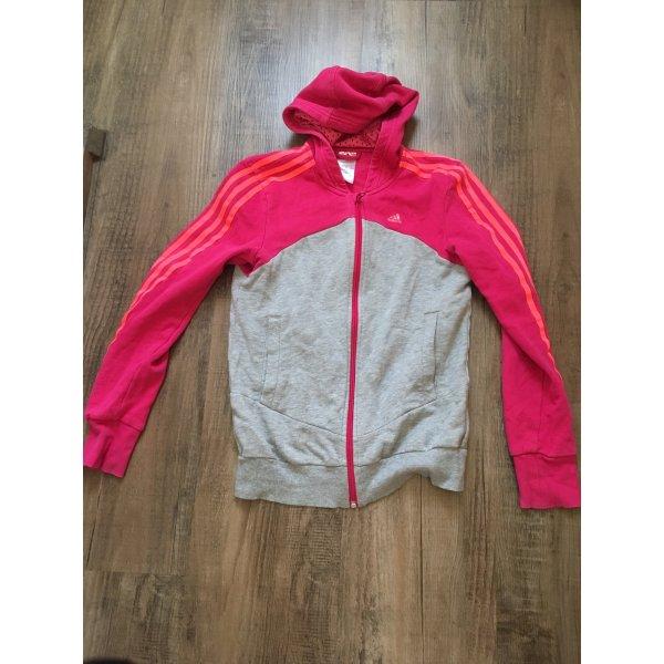 Adidas Shirt Jacket multicolored