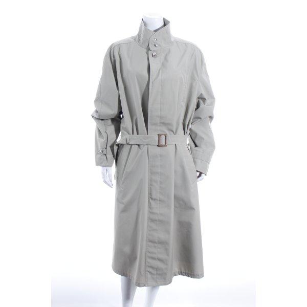 Adler Trenchcoat beige Casual-Look