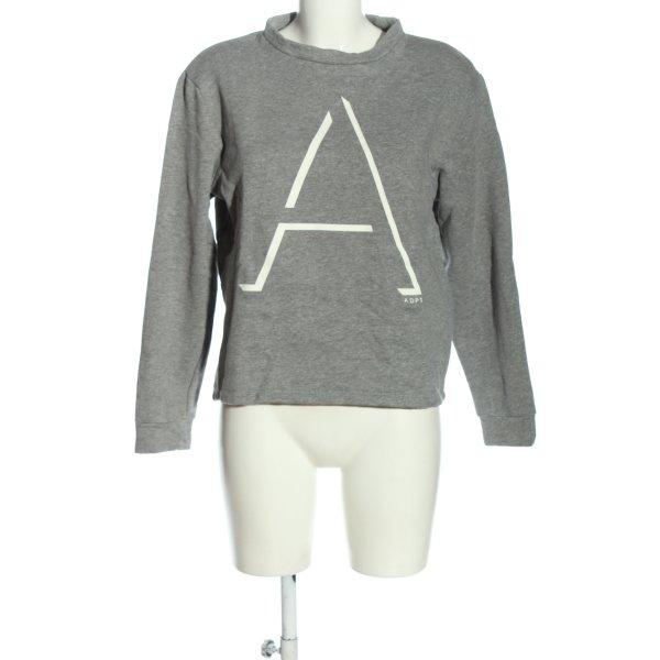 ADPT. Sweatshirt