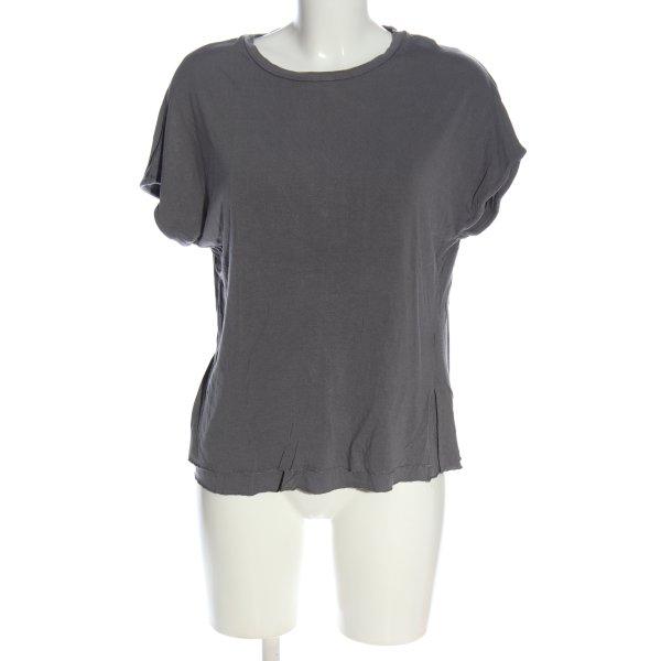 ADPT. T-Shirt