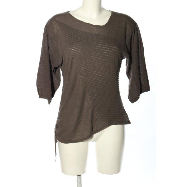 ALDO MARTIN'S Strickshirt