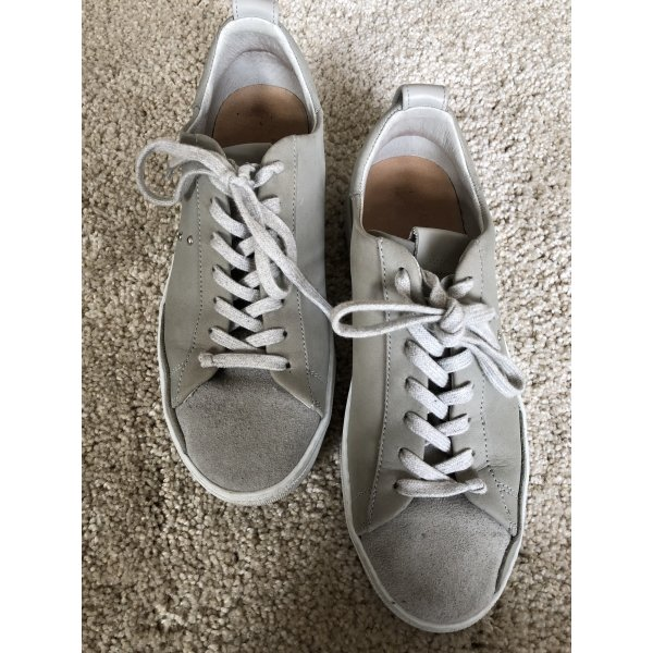 All Saints Sneaker
