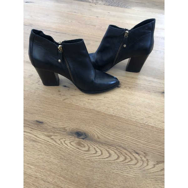 Ankle Boots von She
