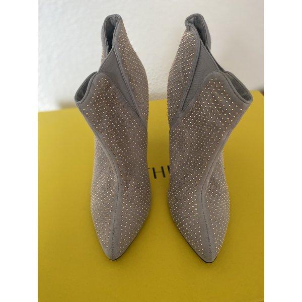 """Ankle Boots von """"Topshop"""""""