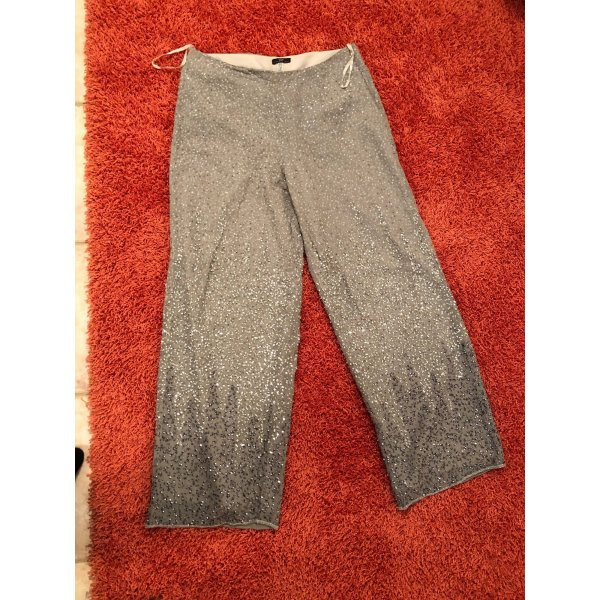 Apart Impressions Marlene Trousers multicolored