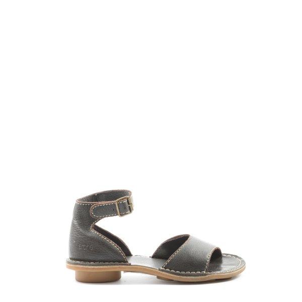 Arche Komfort-Sandalen