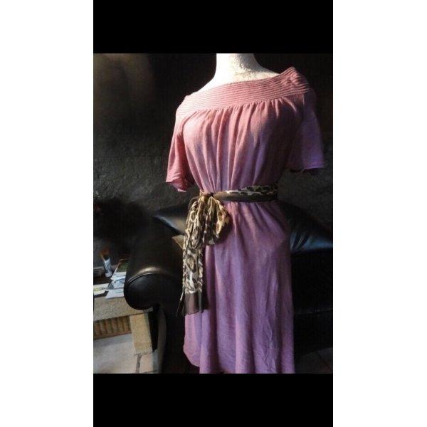 Armani * charmantes Kleid für Dich * Hippie Ibiza Hemdkleid * only Original