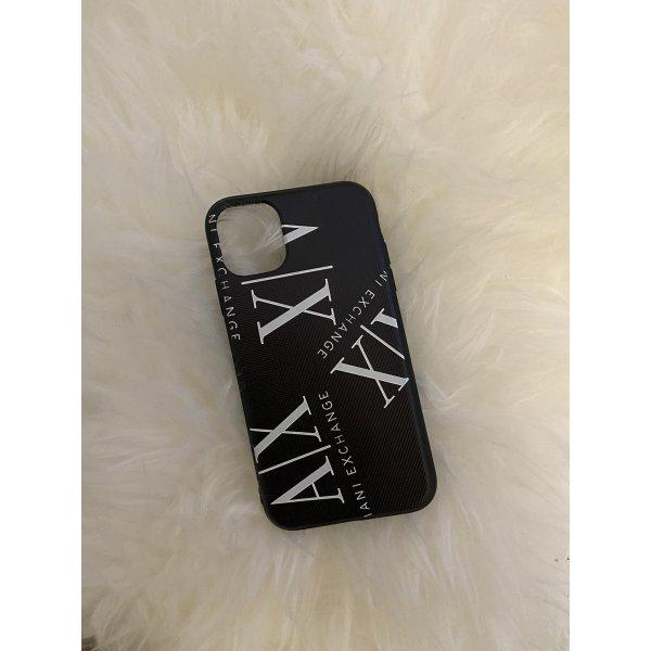 Armani Exchange Handyhülle iPhone 11