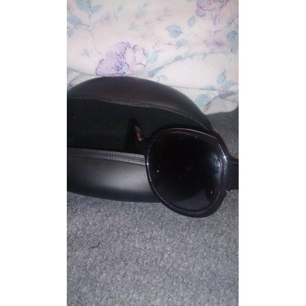 Armani Sunglasses black