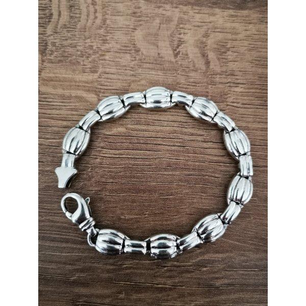 Armband aus Silber Massiv