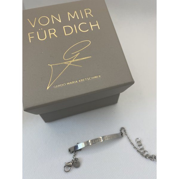 Armband GMK