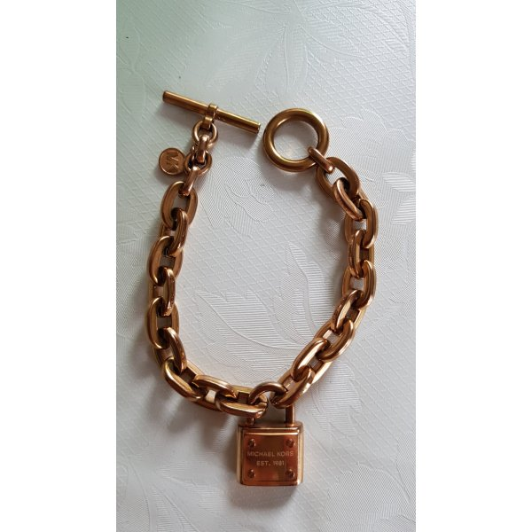 Armband von Michael Kors