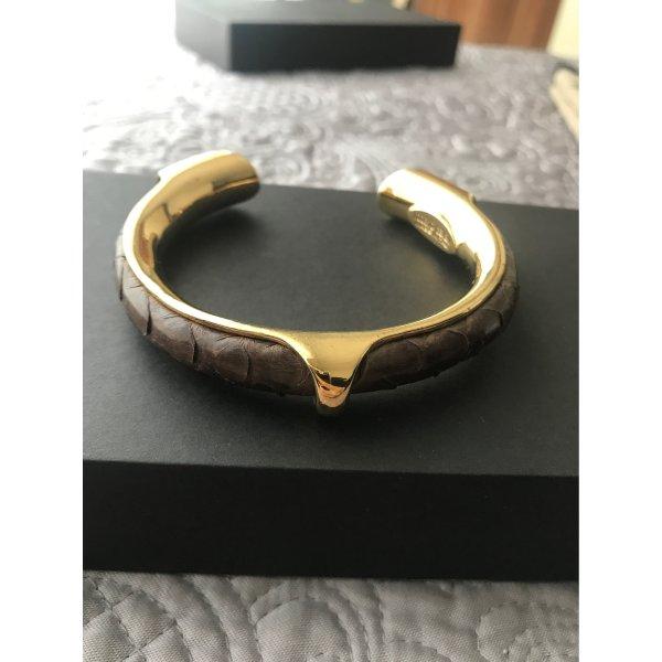 Armband von Roberto Cavalli