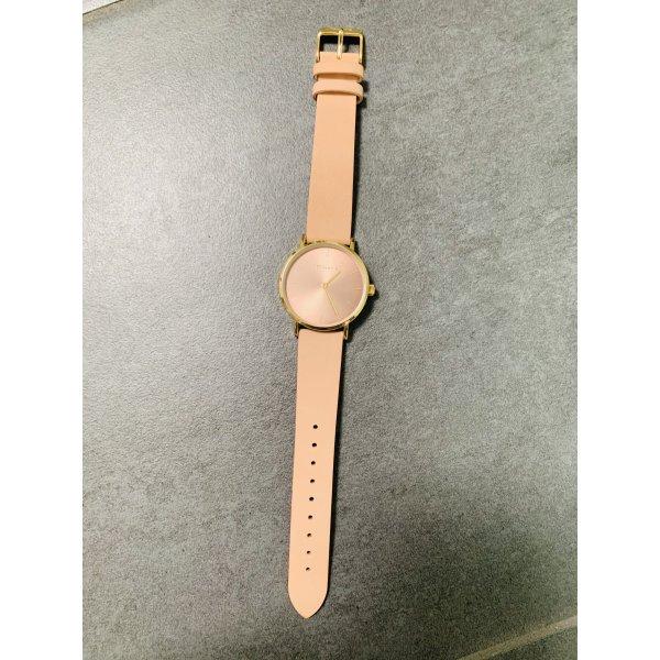 Armbanduhr Neu und ungetragen :)