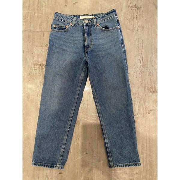 Asos Denim Jeans Straight 26 / 28