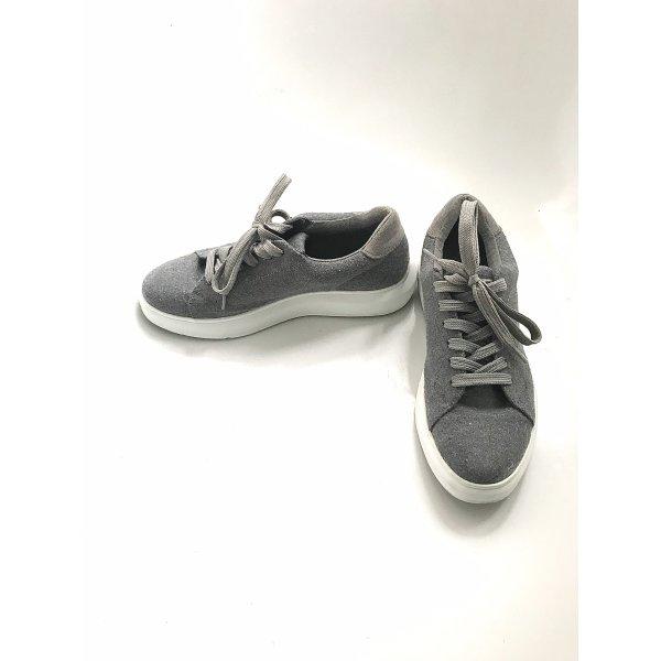 ASOS Sneaker Gr.: 38
