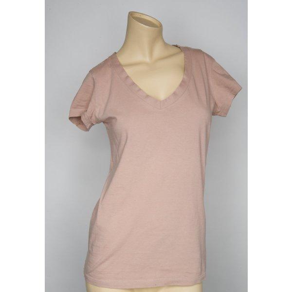 Asos T-Shirt, GR 36