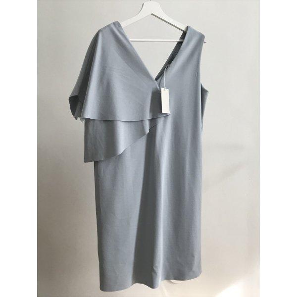Asymmetrisches Kleid von COS
