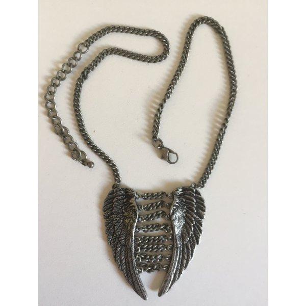 Außergewöhnliche Halskette