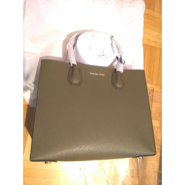 Ausverkauft! NP 335€ Michael Kors Mercer Shopper Large noch original verpackt!