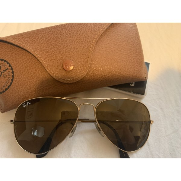 Aviator Large