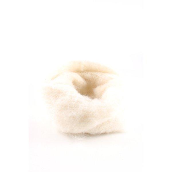 babymoh by HINTERVELD Rundschal creme Casual-Look
