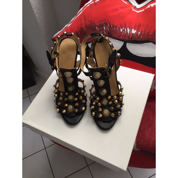 Balenciaga Schuhe 39,5