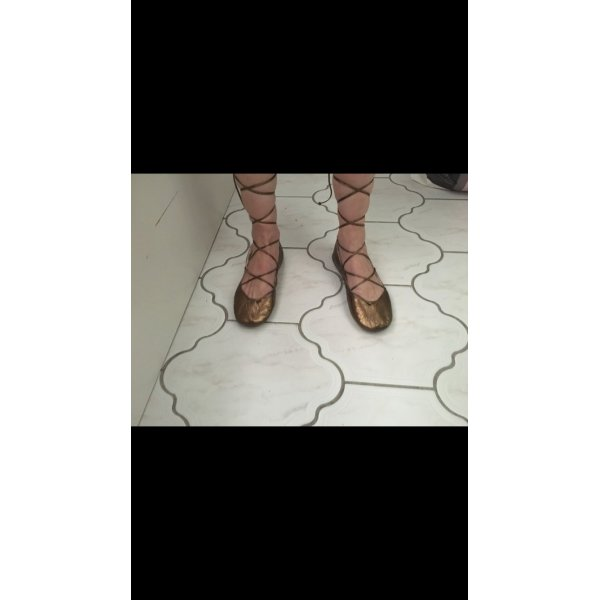 Ballerinas von Carvela