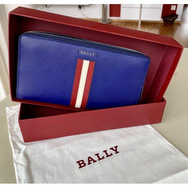 Bally Portemonnaie