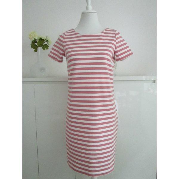 Basic - Kleid Gr. 38 - Neu