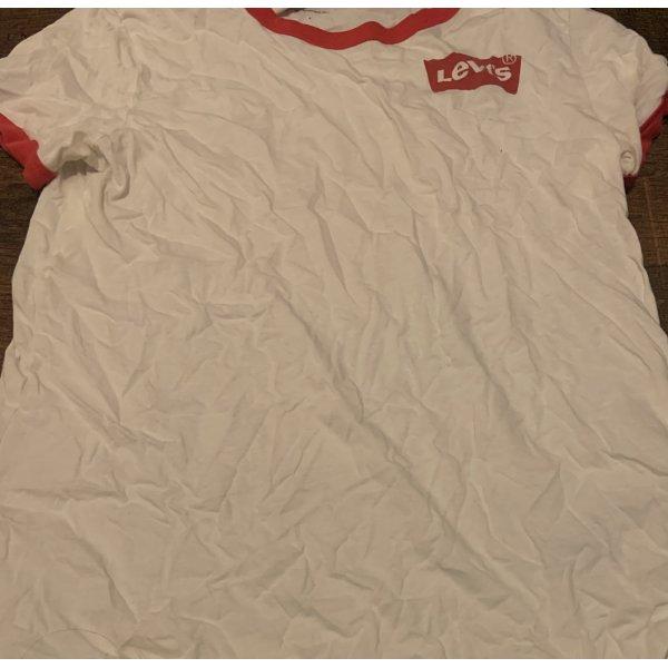 Basic Shirt von Levi's