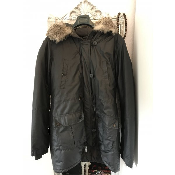 Bench Parka Winterjacke Gr. XL